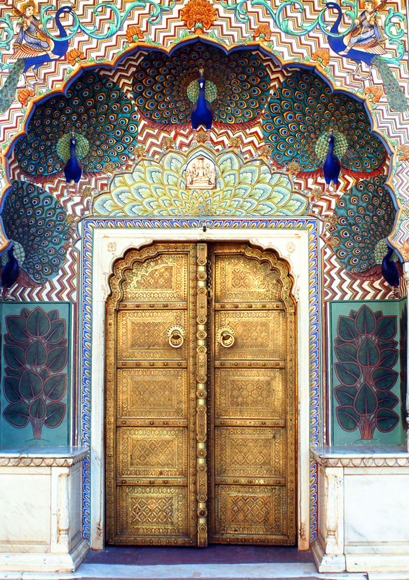 جایپور، هند