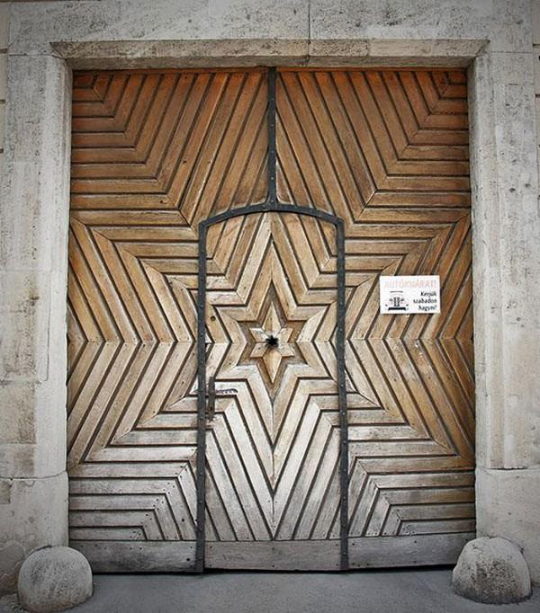 درب دروازه