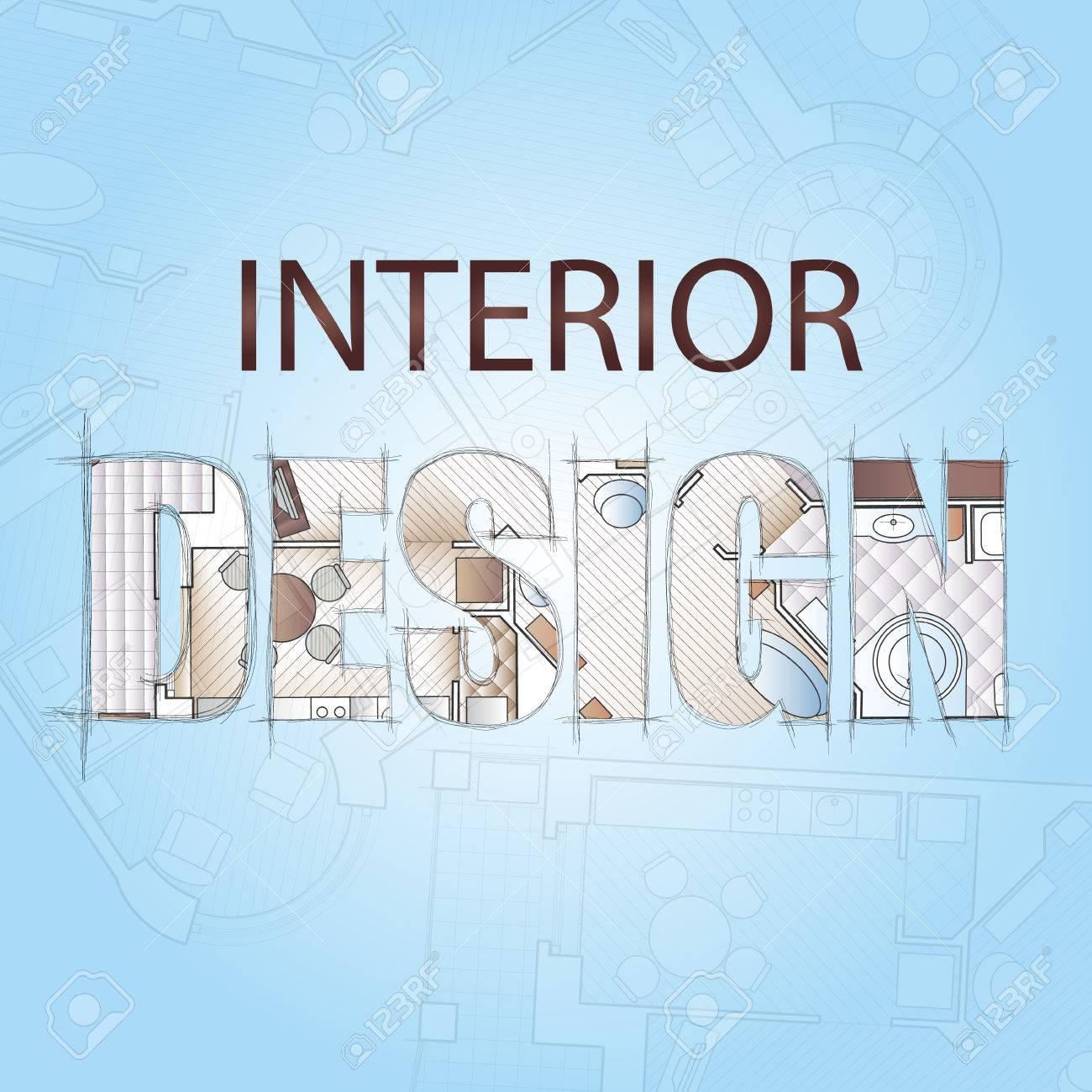 گرایش های طراحی داخلی